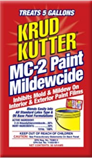 CR4 - Blog Entry: New Anti-Microbial Paint for Hospitals