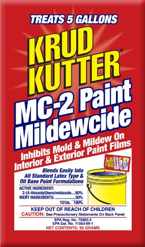 krud-kutter-mc25012-di-all-mc-2-paint-mildewcide-interior-exterior