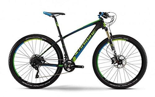Haibike-Freed-715-275-20-G-XT-2015-UD-RH35-carbongrnblau-matt-ca109kg