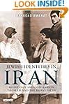 Jewish Identities in Iran: Resistance...