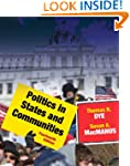 Politics in States and Communities (1...