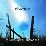 Change by HIGHLIGHT KENOSIS (2012-09-03)