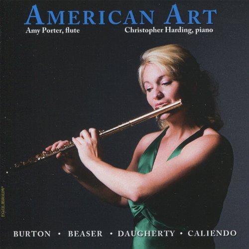 flute-sonata-no-3-the-nc-wyeth-sonata-iii-bronco-buster
