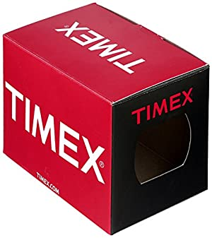 Timex Women's T5E511 Ironman Purple Resin Sport Watch with Gray Band