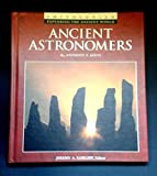 img - for Ancient Astronomers book / textbook / text book
