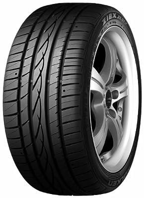 Falken 279257 Ziex ZE912 205/55 R16 91V MFS TL (Kraftstoffeffizienz g; Nasshaftung c; Externes Rollgeräusch 2 (71 dB)) - Sommerreifen von Falken Wheels auf Reifen Onlineshop