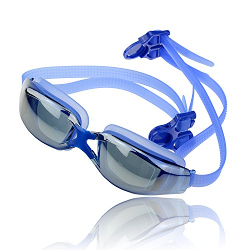 b14a4cb6c234 Best Swimming Goggles For Men