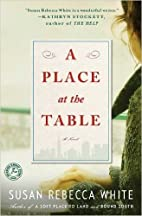 A Place at the Table: A Novel (Paperback) -…