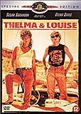 echange, troc Thelma & Louise (Edition Spéciale)