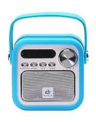 Tecille -Yoodle Bluetooth Speaker