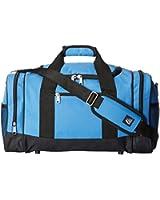 Everest Luggage Sporty Gear Bag