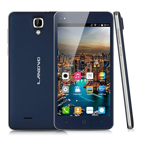 landvo-v8-smartphone-libre-3g-android-44-50-ips-qhd-dual-cores-512mb-ram-4g-rom-dual-sim-multi-idiom