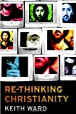 Image of Re-thinking Christianity