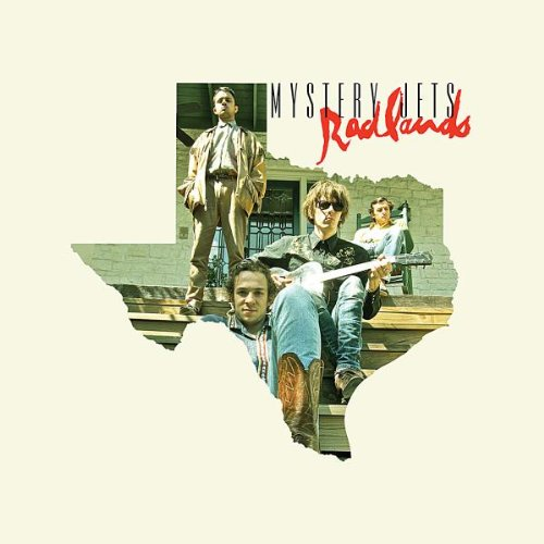 Mystery Jets-Radlands-(Advance)-2012-404 Download
