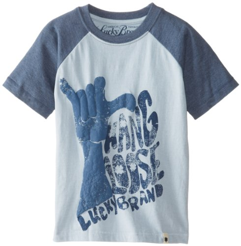 Boys Clothing Brands front-1028488