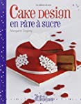 Cake design en p�te � sucre