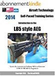 Airsoft Technology Self-Paced Trainin...