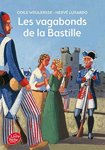 les-vagabonds-de-la-bastille-livre-de-poche-jeunesse