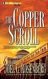 The Copper Scroll (The Last Jihad)