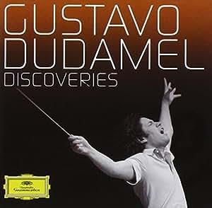 Dudamel Discoveries