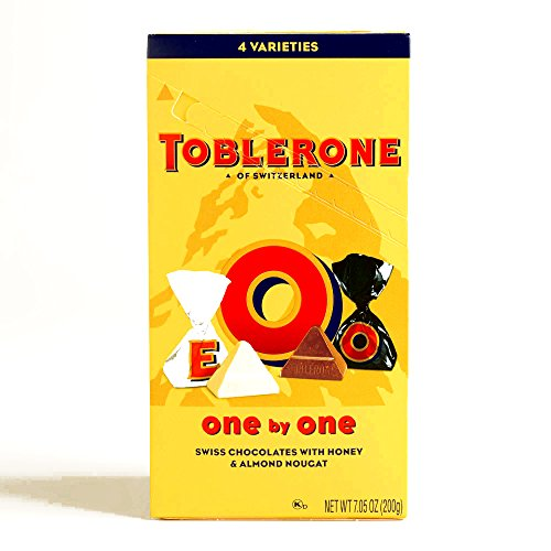 toblerone-one-by-one-holiday-box-2-unit-per-order-perfect-christmas-gift-for-the-holidays
