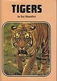 Tigers (0517133628) by Guy Mountfort