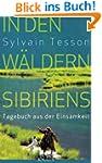 In den W�ldern Sibiriens: Tagebuch au...