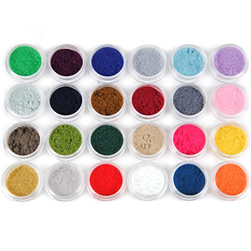 fashion-gallery-24-colors-velvet-flocking-powder-manicure-nail-art-set