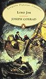 Joseph Conrad Lord Jim: A Tale