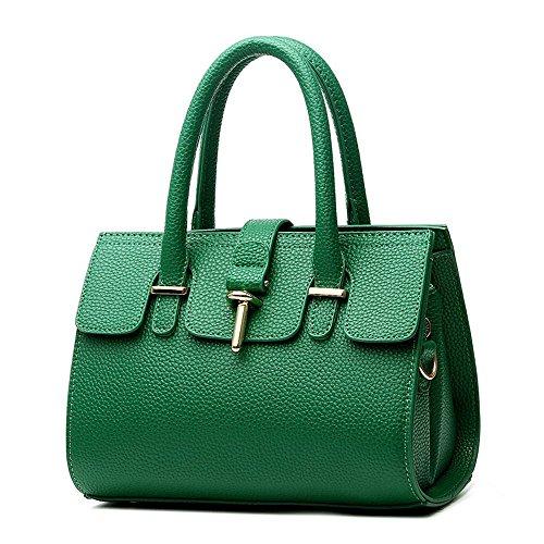 koson-man-femmes-de-litchi-peau-sacs-bandouliere-sac-a-poignee-superieure-sac-a-main-vert-vert-kmukh
