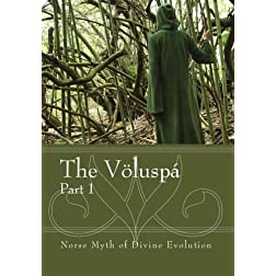The Voluspa