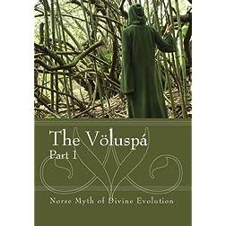 The Voluspa