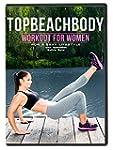 BEACHBODY WORKOUT for Beginners (DVD)