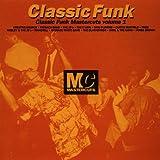 Classic Mastercuts Funk Volume 1