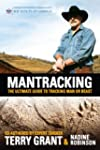 Mantracking: The Ultimate Guide to Tr...