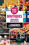 111 boutiques absolument irr�sistible...
