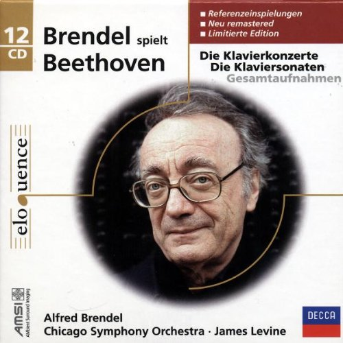Beethoven Sonates pour piano 517dRCurYeL