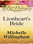 Lionheart's Bride