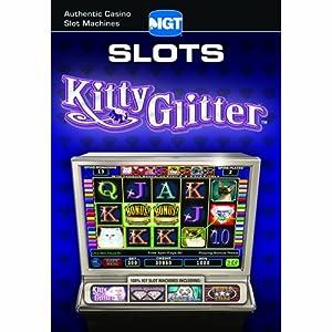 amazon slots software
