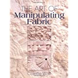 The Art of Manipulating Fabricpar Collette Wolff