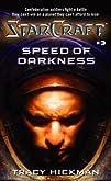 Starcraft 3 Speed of Darkness