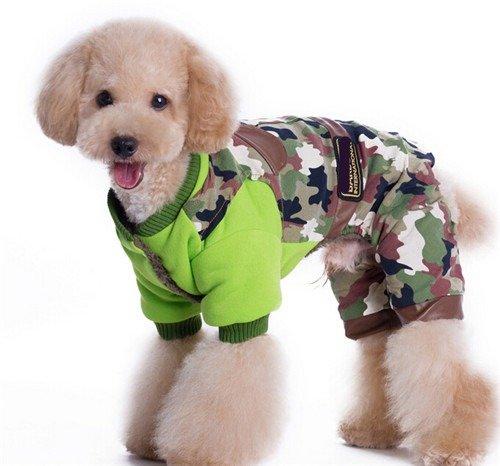 cuatro-patas-cool-boy-numero-camuflaje-militar-ropa-de-abrigo-9-chaquetas-jumpsuit-para-los-pequenos