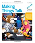 Making Things Talk 2e