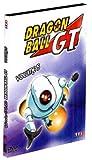 echange, troc Dragon Ball GT - Volume 05