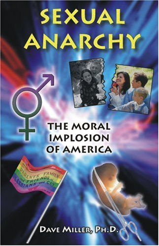 Sexual Anarchy093286337X : image