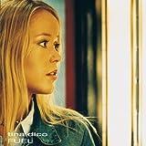 Songtexte von Tina Dico - Fuel