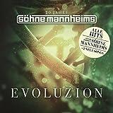 EvoluzionBest of