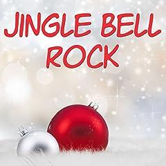Jingle bell rock jingle bell rock jetzt als mp3 in top qualit 228 t
