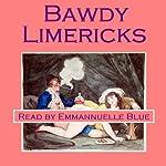 Bawdy Limericks: Ribald Victorian Verses    Crimson Audiobooks