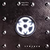 Spooked by Pretty Maids (1997-01-01)